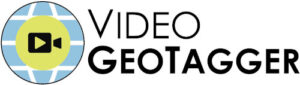 Video GeoTagger Link